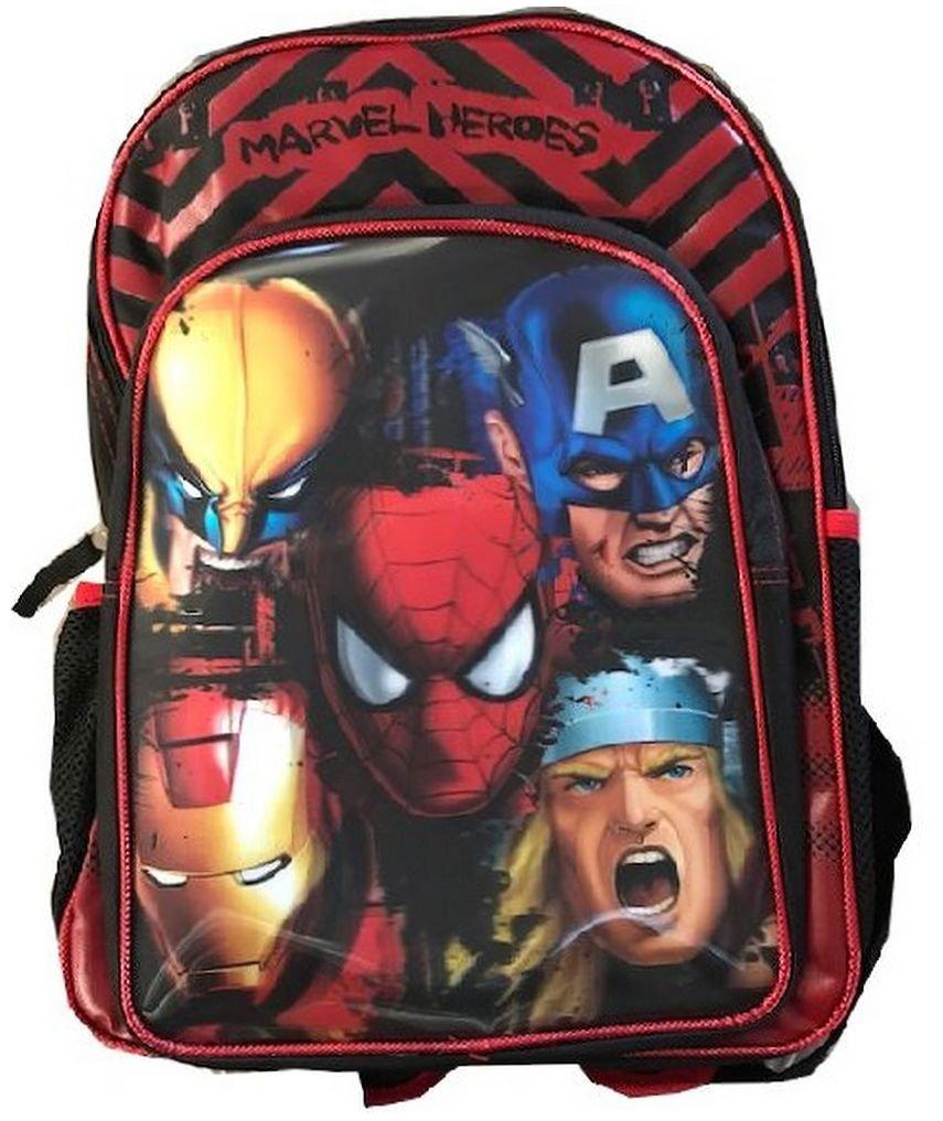Amazon.com  Marvel Heros The Avengers 16