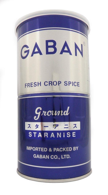 Gabin star anise powder 350g
