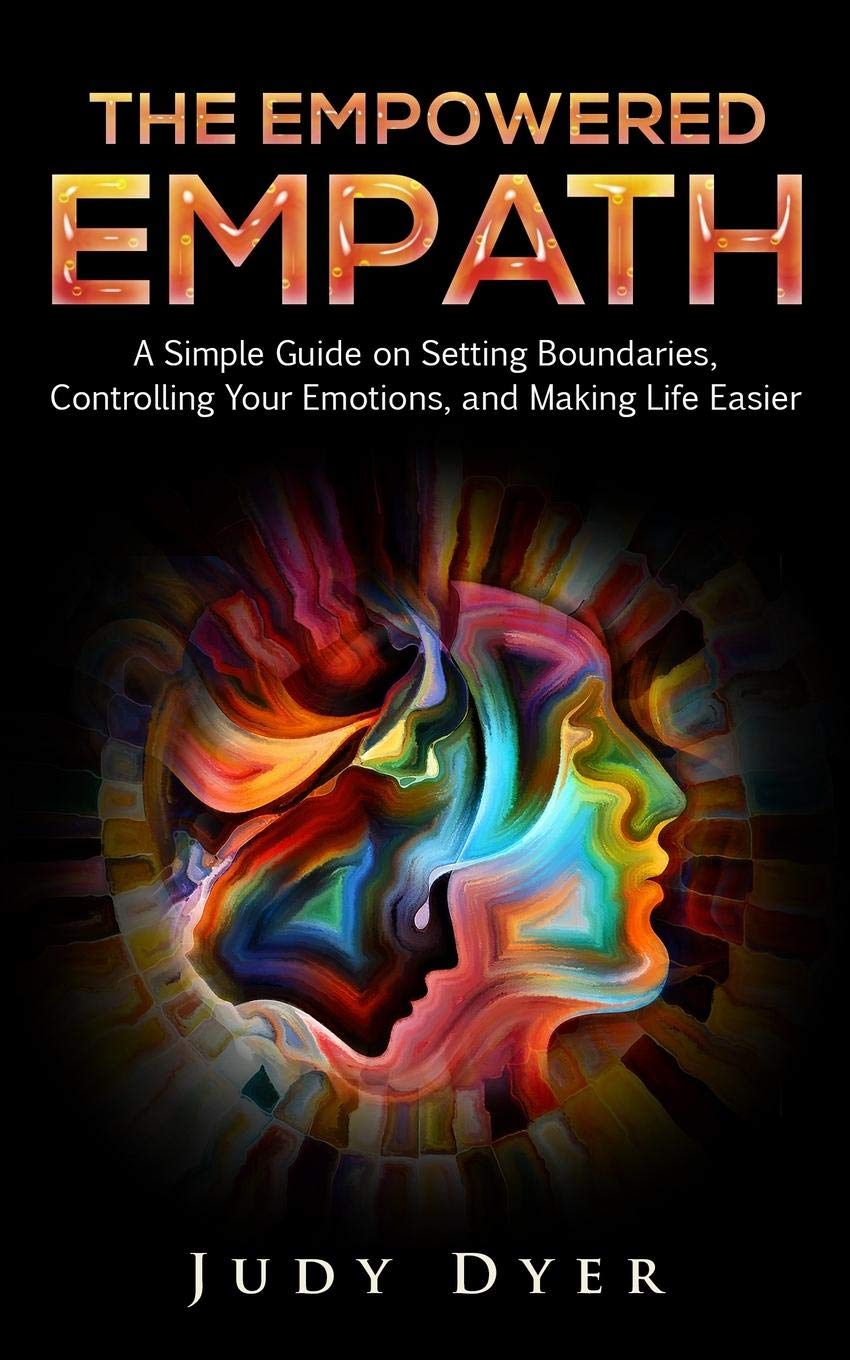 1. Acknowledge Your Emotions