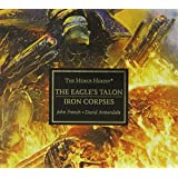 The Eagles Talon/Iron Corpses