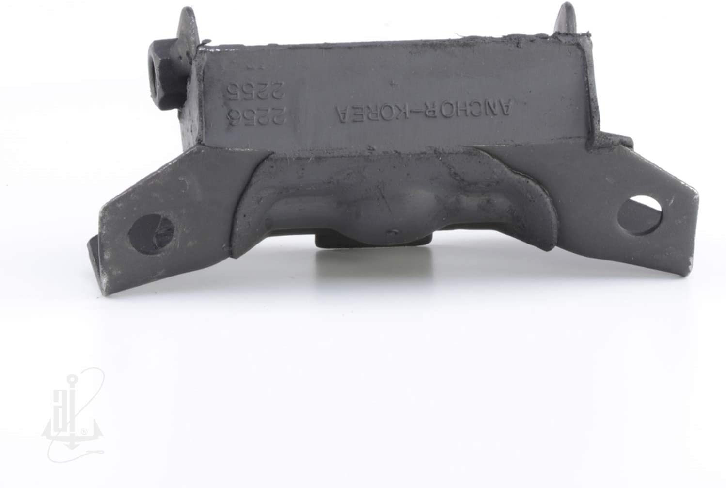 Engine Mount Front Right Anchor 2255