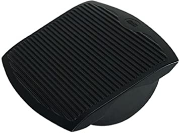 Amazoncom Aidata FR007 Rocking Footrest 450 x 350 mm Platform