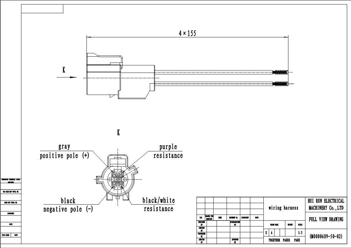 Pi 1999 Ford F350 Fuse Diagram - Wiring Diagram
