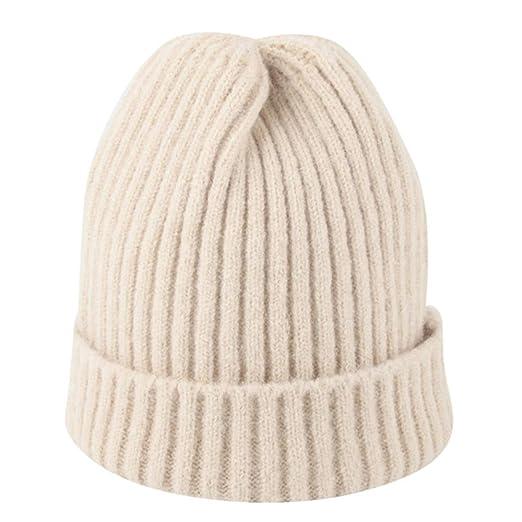 56214370 HOT Sale!! BingYELH Toddler Baby Beanies Hat for Baby Girls Cotton Knit  Beanie Kids