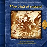 The Stuff of Legend Book 3: A Jester's Tale (Stuff of Legend (Th3rd World Studios))