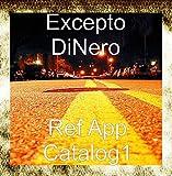 Ref App Catalog1