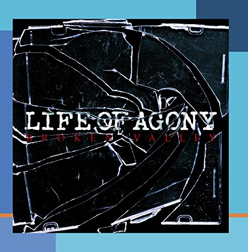 Life Of Agony - Alternative Times Volume 59 - Zortam Music