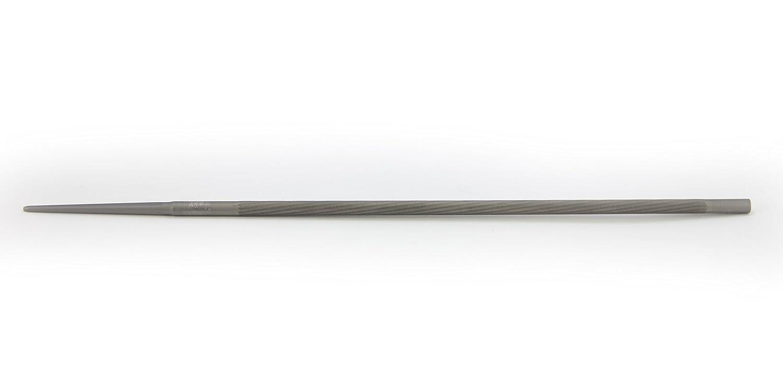1 piece,/56057504304 Stihl file holder 2 in 1,/4.8 mm