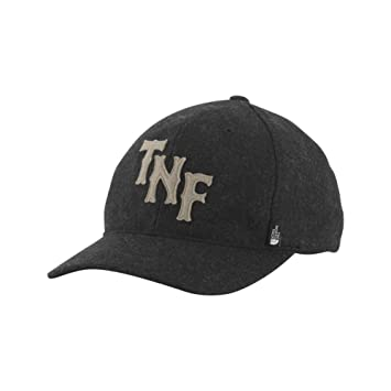 1f8dc3d76a0 The North Face Team TNF Ball Cap TNF Black L-XL  Amazon.ca  Sports    Outdoors