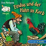 Findus und der Hahn im Korb (Pettersson und Findus Hörspiel) | Sven Nordqvist
