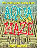 Aquamaze