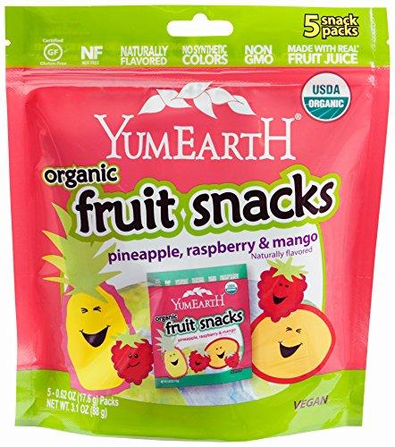 yumearth-organic-tropical-fruit-snacks-raspberry-pineapple-mango-packaging-may-vary-pack-of-12