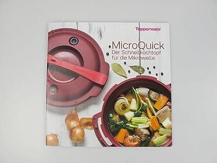 Tupperware libro de recetas de cocina de diseño de libro de ...
