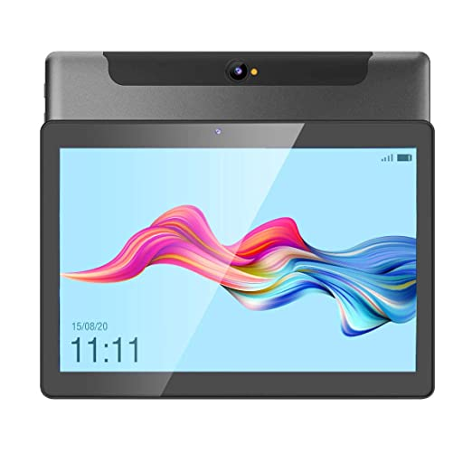 Swipe Slate 2 Tablet  10.1 inch, 2 GB, 16 GB, Wi Fi + LTE + Calling , Grey Tablets