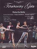 Tchaikovsky Gala / [DVD] [Import]