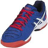 ASICS Chaussures Femme Gel-Lima Padel 2: Amazon.es: Deportes y ...