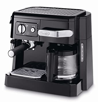 coffee maker that who makes the hottest coffee maker