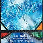 Rumble | Ellen Hopkins