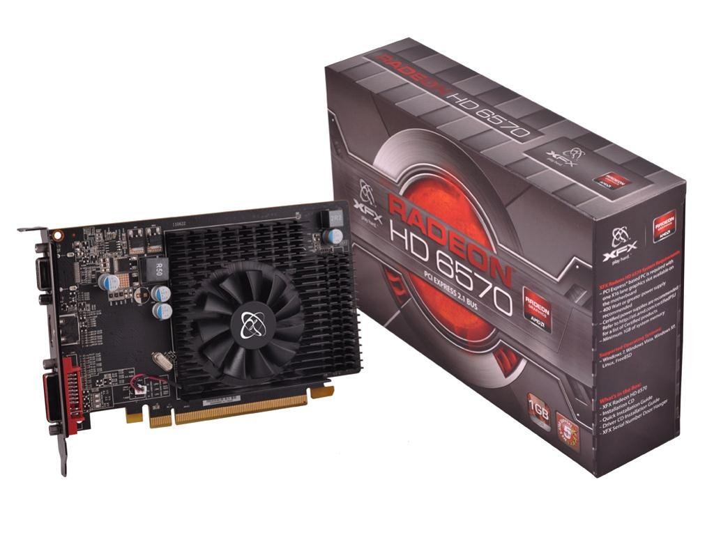 HD RADEON 6570 DRIVER FOR WINDOWS DOWNLOAD