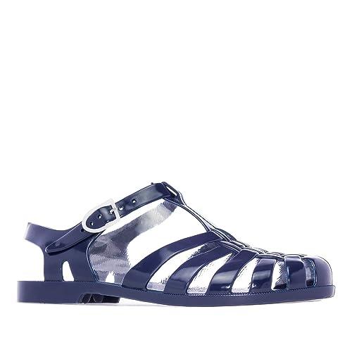 41beed839 Sandalias Cangrejeras en Diferentes Colors de la Talla 36 a la 48 .Unisex.   Amazon.es  Zapatos y complementos