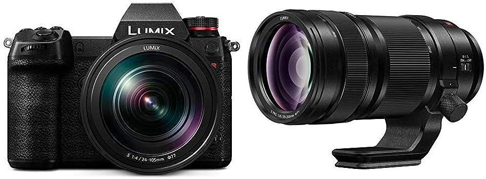 Camera White Cloth Cover 40cm 30cm//40cm Flash Soft Light Cover PinShang Camera Flash Diffuser