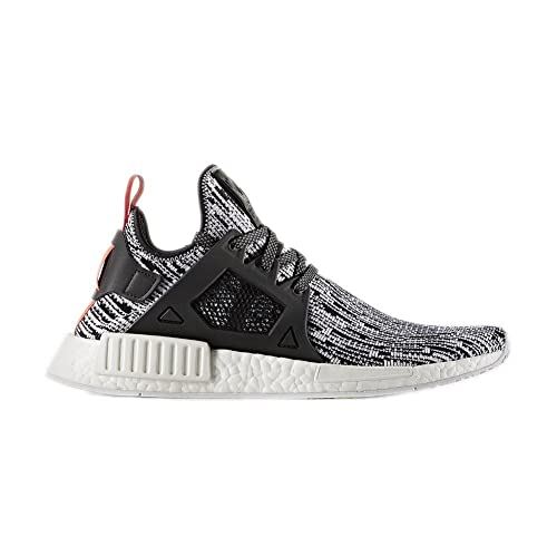 b3f25d345 Adidas NMD XR1 PK Glitch Camo Grey S32216 Mens sz 5us  Amazon.ca  Shoes    Handbags