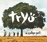 Ne Quelque Part by TRYO (2014-05-04)