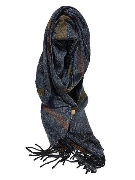 timberland sciarpe