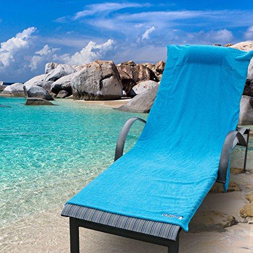 Luxury Beach ...