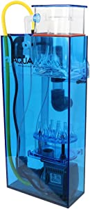AquaMaxx Protein Skimmer