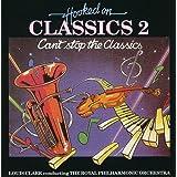 Hooked on Classics V.2