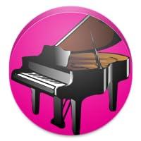 Virtual MIDI Piano Keyboard (VMPK) Free