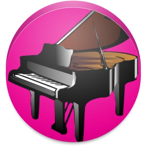 Teclado de piano MIDI virtual (VMPK) gratis: Amazon.es ...