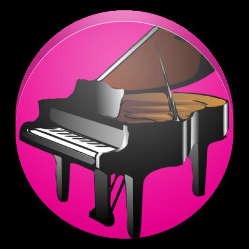 Teclado de piano MIDI virtual (VMPK) gratis: Amazon.es: Appstore para Android
