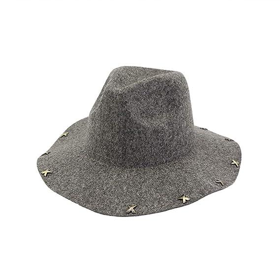 Borsalino hats for women
