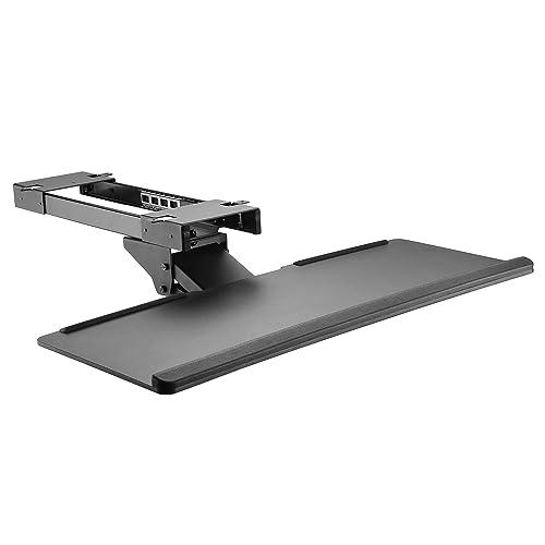 Allcam Keyboard Tray