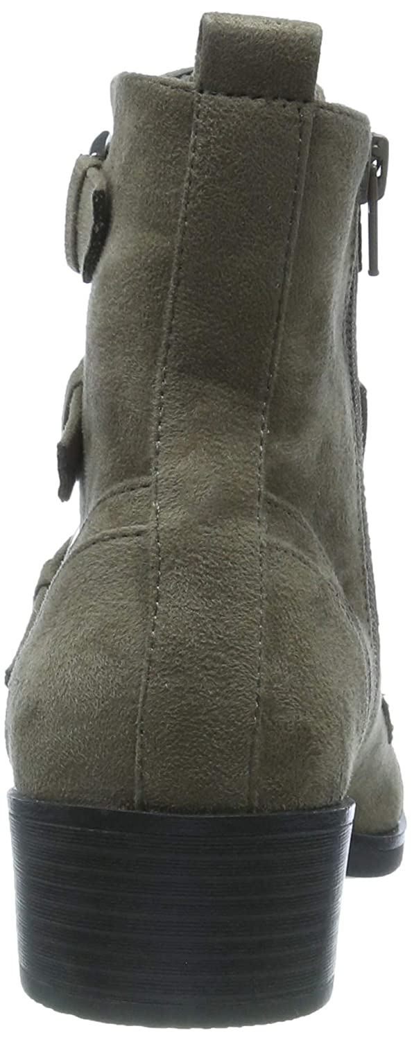 Call It It It Spring EU Damen Thaolith Stiefeletten dc733e