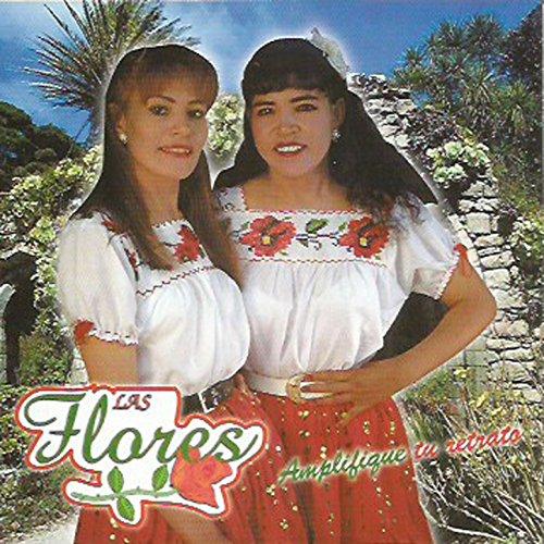 Amazon.com: Eran Dos Palomas: Las Flores: MP3 Downloads