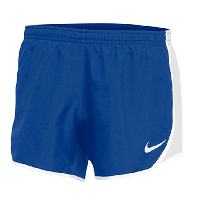 first rate various design top quality Nike Girls Dry Tempo Running Shorts Youth