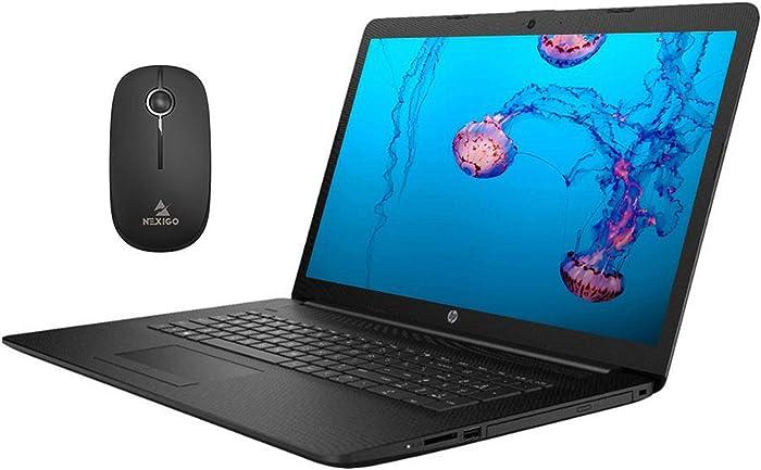 Top 10 Adjustable Height Laptop Desk