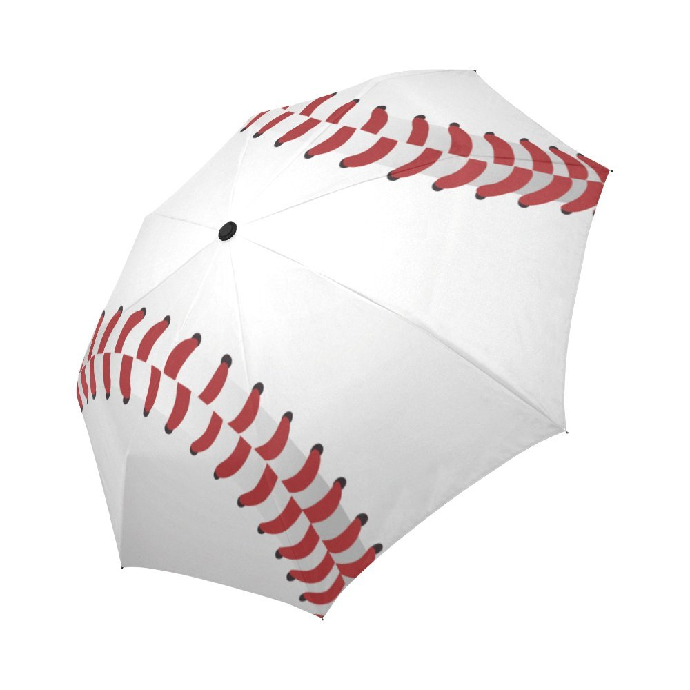 Enne Personalized雨傘コンパクト折りたたみ式トラベル傘  カラー3 B07BTWX5T4