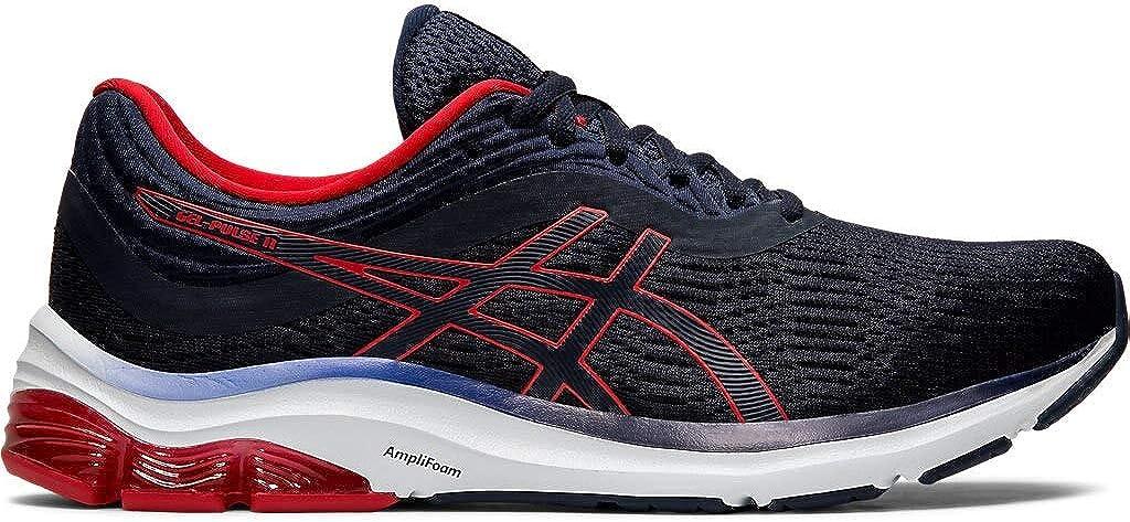 ASICS Gel-Pulse 11 - Zapatillas de running para hombre (23 cm): Amazon.es: Zapatos y complementos