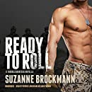 Ready to Roll: A Troubleshooters Novella (Troubleshooters Series)