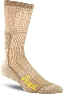 product image for Thorogood Men's Crew Compress Sock