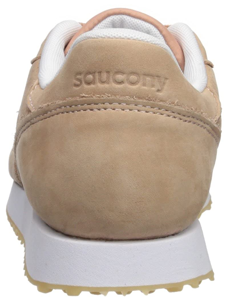 Saucony Originals Women's DXN Sneakers Trainer CL Sneakers DXN B01N7KV49V Sneakers 397e25
