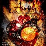 Airith - Death of a True Love: The Airith Saga, Book 1 | Bryan Butvidas