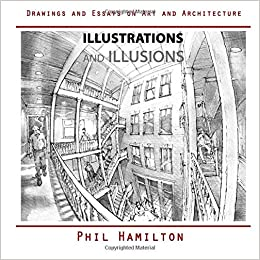 Epublibre Descargar Libros Gratis Illustrations And Illusions: Drawings And Essays On Art And Architecture Patria PDF