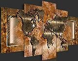 020101-247-020101-248-020101-249-Abstrakt-Weltkarte