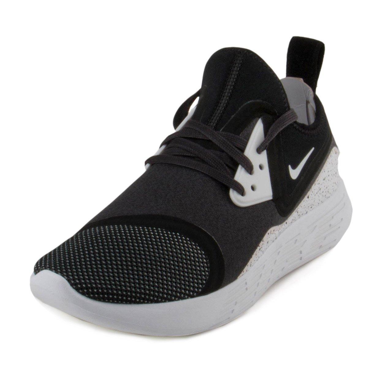 Nike Womens W Lunarcharge Premium LE Multi-color Cotton Size 8.5