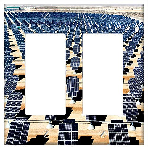 Photovoltaic Landscape Lighting in US - 7